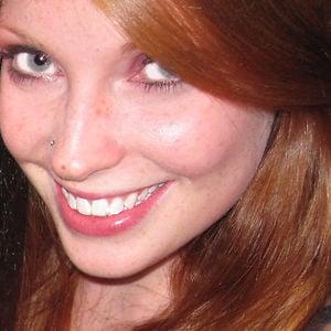 Profile picture for Laurel Mallory