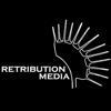 Retribution Media