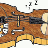 TheDreamOfTheCello