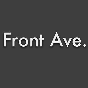 Profile picture for Front Ave.