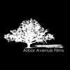 Arbor Avenue Films