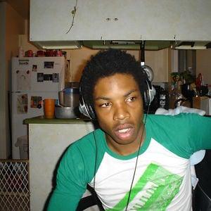 Profile picture for Justin Leon Johnson