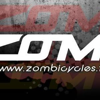 Zombi Cycles