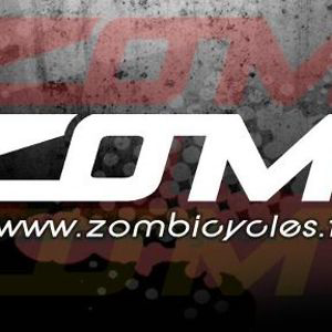 Profile picture for Zombi Cycles