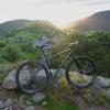 cyclehaul
