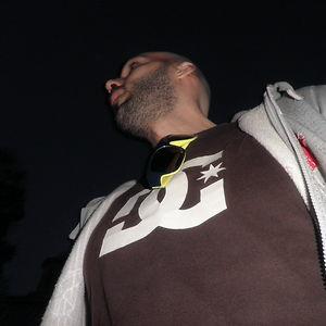 Profile picture for isjame hamush
