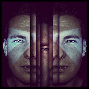 Profile picture for AD82 // Andy Dalderop