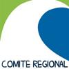 Comité Régional d'Aquitaine de