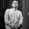 Min.junwon