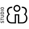 Studio BiB - Beeld in Beweging