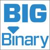 BigBinary