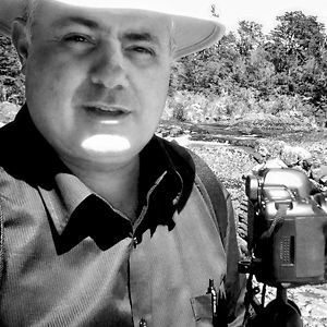 Profile picture for Carl Olson