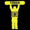 Dominant Video