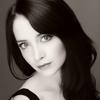 Emma Pearce