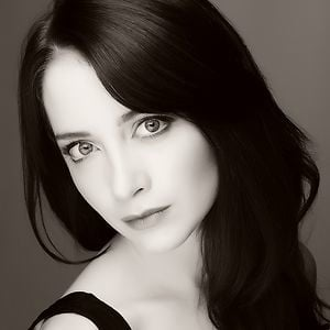 Profile picture for Emma Pearce