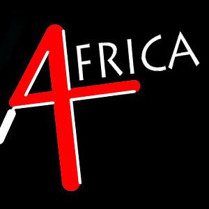Profile picture for 4frica
