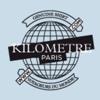 KILOMETRE PARIS