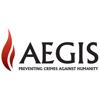 Aegis Trust