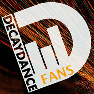 Profile picture for Decaydance Fans