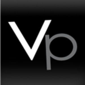 Profile picture for vigopolis