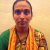 N.L.N.Sudha Rani