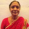 Vasundhara Devi