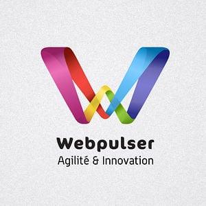 Profile picture for Webpulser