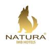 Natura IMB Hotels