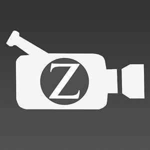 Profile picture for Radio Zumel1000