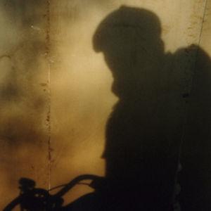 Profile picture for Daniel Sharp