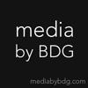 Media by BDG