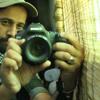 The Documentist