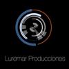 LUREMAR PRODUCCIONES