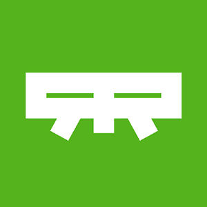 Profile picture for robot repair