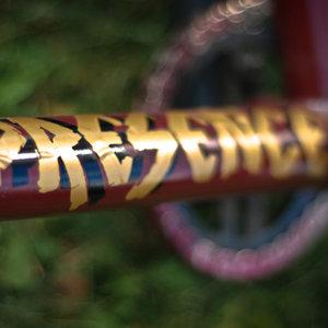 Profile picture for Presence Bmx