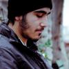 Murat Katarcı