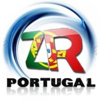 ZRPortugal