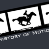 History Of Motion
