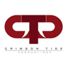 Crimson Tide Productions