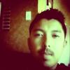 Marcus Bui
