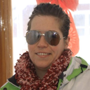 Profile picture for Véronique Gervais