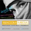 Sixcom Media