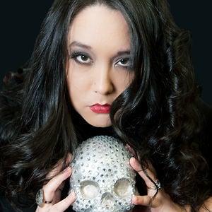 Profile picture for Tonjia Atomic
