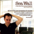Sea Wall Film