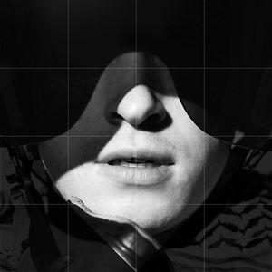 Profile picture for Fake Pilot