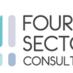 Profile picture for Fourth Sector