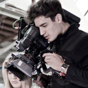 Profile picture for DAVID KLGZ