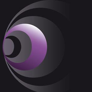Profile picture for oreliaTV