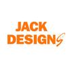 JACK DESIGNS