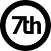 7th Floor Media